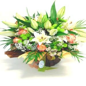 Salon Des Fleurs-Perfect Day Bouquet