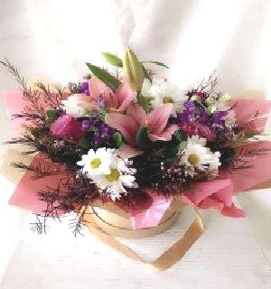 Salon Des Fleurs-Best Day Bouquet